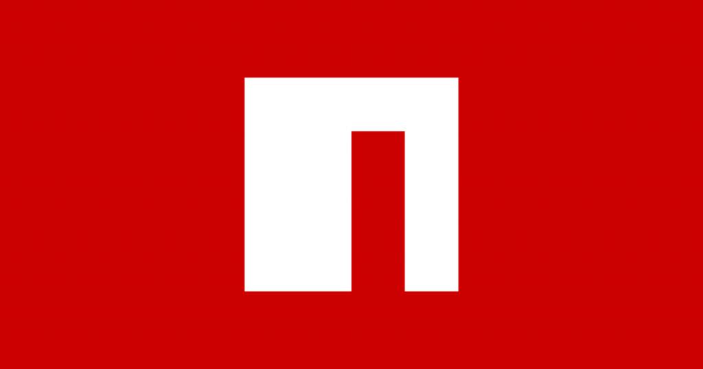 How to create a NPM module