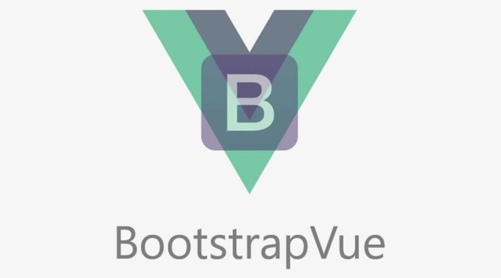 Customizing Bootstrap Vue