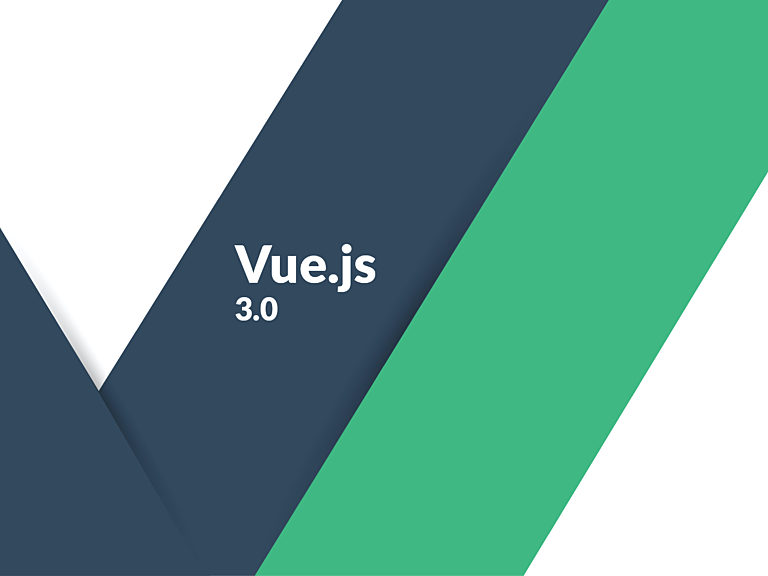 Vue 3: Top 5 New Features